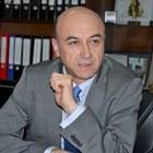 Д-р Митко Василев
