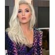Кейти Пери пуска новия си албум на 14 август
