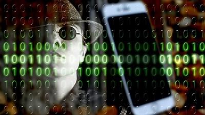Лични данни на клиенти на фирма за кредити в България са хакнати. Снимката е илюстративна. СНИМКА: Пиксабей