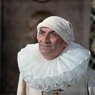 Мега великият Луи дьо Фюнес - нисък, плешив, с игриви сини очи