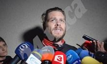 Близките на Андрей Монов искат възобновяване на делото срещу Полфрийман