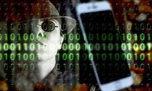 Хакер с име Емил Кюлев източи данните на 2000 БГ длъжници в кредитна фирма