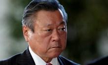 Японският министър, отговарящ за киберсигурността, никога не е използвал компютър