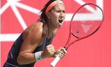 Наша тенисистка спечели титла в Германия