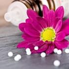 Вярвате ли в хомеопатията - ето най-честите митове за нея и действителните факти