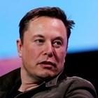 """Главният изпълнителен директор на """"Тесла"""" (Tesla) Илон Мъск  СНИМКИ: Ройтерс"""