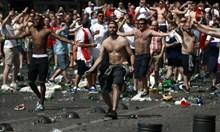 Руснаците вече спечелиха европейското по хулиганство