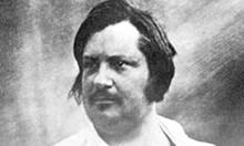 Страстта към яденето и кафето убиват Оноре дьо Балзак. Получава асцит, после гангрена