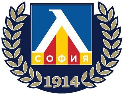 """Неофициално: тотото става спонсор на """"Левски""""?"""