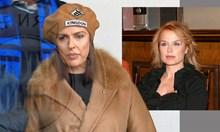 Арестуваната секретарка на Божков е племенница на Аня Пенчева. Йоана поръчвала проститутки на шефа си