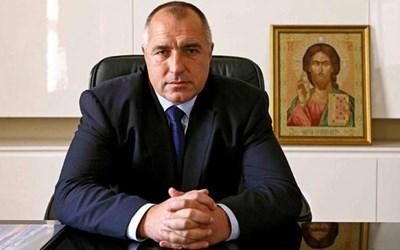 Борисов: Мой приятел, бивш френски министър, е починал от коронавирус