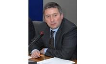Софийският градски съд е запорирал яхта и акции на издателя Иво Прокопиев