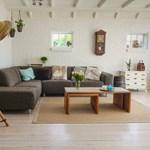 7 правила за декориране, които са тотално демоде