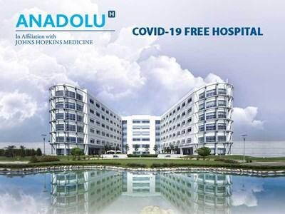 Прием на пациенти по време на COVID-19