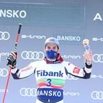 Световният шампион: В Банско вложих повече сили за победата