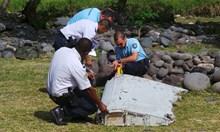 Как пилотът на малайзийския боинг уби 239 души. Оставил ги без кислород, а кабината - без налягане, и потопил самолета