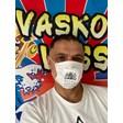 Васко Василев отмени цялото си лятно турне