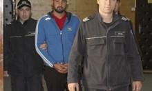 Вуйна и племенник в ареста заради двойното убийство в Паничерево