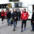 От ЦСКА категорично отрекоха обвиненията