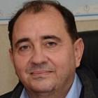 """Севдалин Желев: """"Топлофикация Русе"""" намалява с 50% въглеродните емисии"""