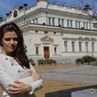 Завещание на седмицата: Годеж, сватба и развод за три дни по депутатски (Видео)