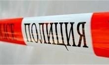 31-годишен уби свой съгражданин в Димово, преди това пили заедно