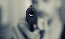 Пловдивчанин в ареста, извадил пистолет срещу полицаи