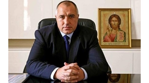 16 хиляди българи са се върнали у нас през 2019 г., битовата престъпност намалява (Обновена)