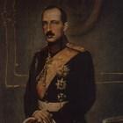 Официалният портретист на цар Борис ІІІ прославя България в САЩ
