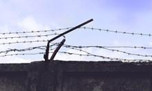 Откриха амфетамини в затворническа килия във Варненско