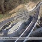Тунелът под Шипка трябва да е свързан и с обходния път на Габрово