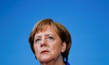 Меркел: Надявам се да съставим ново правителство до Великден