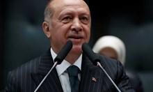 """""""Коренни промени"""" обсъждат в кулоарите на партията на Ердоган"""