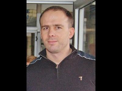 Явор Златанов става съдружник с баща си през 2012 г.