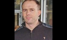 Арестуваха бившия мъж на Радост Драганова, изнудвал баща си Илия Златанов за пари и бизнес