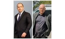 В президенството изненадани: Гешев отказал среща с Радев