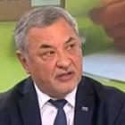 Валери Симеонов КАДЪР: БНТ