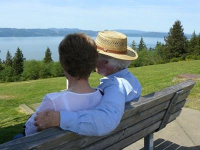 Липсата на трудова дейност и движение увеличава риска от деменция. СНИМКА: Pixabay