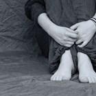 Около 6,5% от европейците страдат от клинична депресия