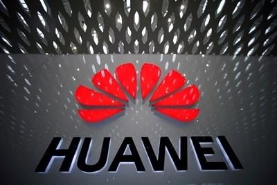 Huawei СНИМКА: РОЙТЕРС