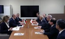 Радев: България и Япония са свързани от силна духовна връзка, която е устояла на изпитанията на времето