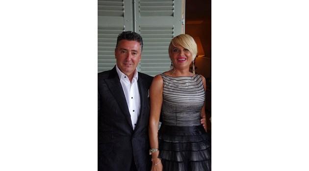 Адвокат Илиян Василев: До дни Маринела и Ветко Арабаджиеви ще се върнат в България доброволно