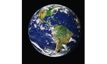 Ядрото на Земята изтича към мантията