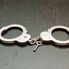 Арестуваха в София риалити звезда за трафик на хора в Германия