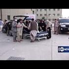 Жертвите от атентата в Кабул са вече 55, а 150 са ранени (Видео)