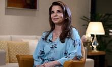 Трета жена бяга от шейха на Дубай. Измъчвана години наред, тя го напусна заедно с децата си и 34,7 млн. евро
