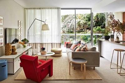 Практични идеи за оптимално използване на малкото жилище