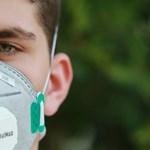 Защо мъжете се разболяват по-често от коронавирус