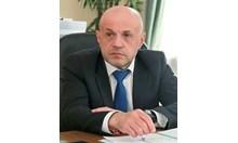 Десислава Танева не трябва да подава оставка