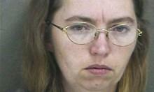 За първи път от 70 г. екзекутират жена в САЩ, убила бременна в 8-ия месец, за да вземе бебето й. То е живо